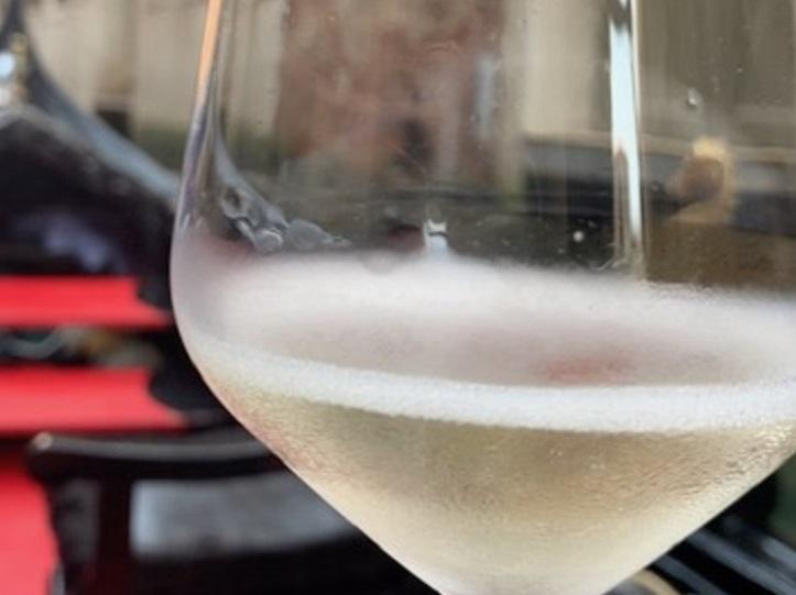 luxury kosher wine tasting in venice on a boat