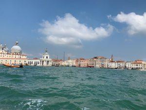 Venetian insider