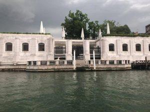 מוזיאון גוגנהיים