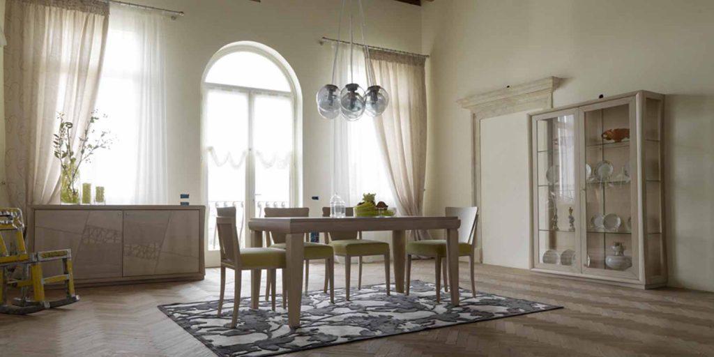 luxury authentic venetian villa of 16th century interior design living room