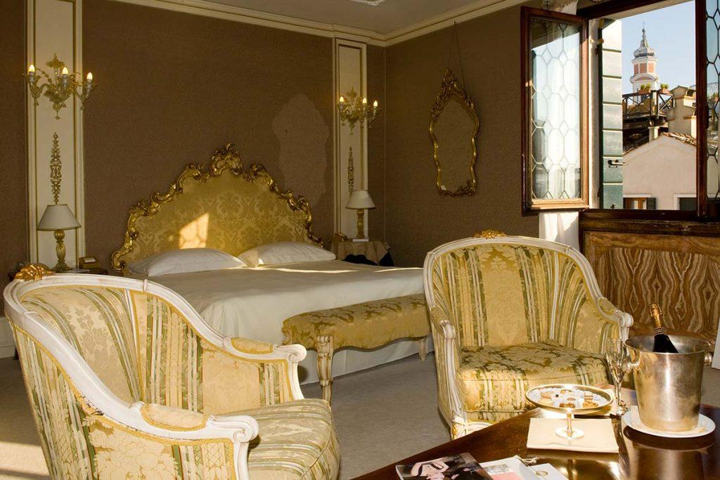 Venice 1600 years luxury celebrations in venice the jewish way